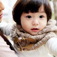 qq头像图片小孩子超萌男生